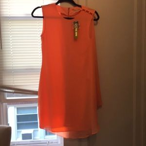 Giani Bini Never Worn Dress - small